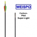 SPECHT-Carbon-Super-Light