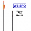 Specht-Light-XL